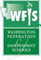 WFIS Logo cmyk