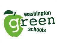 WashingtonGreenSchools Logo