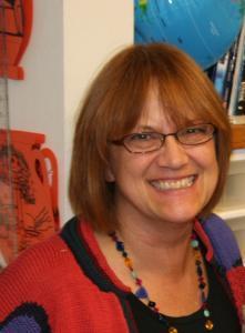 Kathy Schott