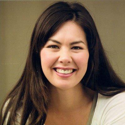 Amber Beck-Garcia