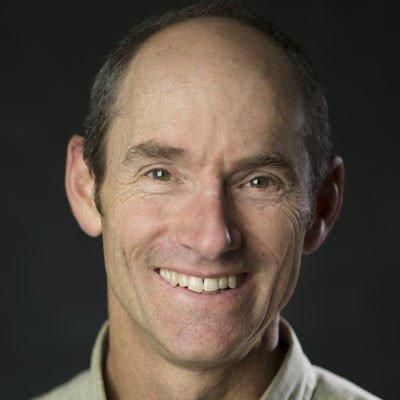 Mike Derzon
