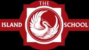TIS-logo
