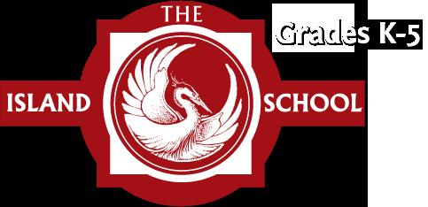TIS-logo-g-k-5