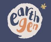 EarthGen Logo
